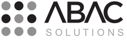 Abac Solutions