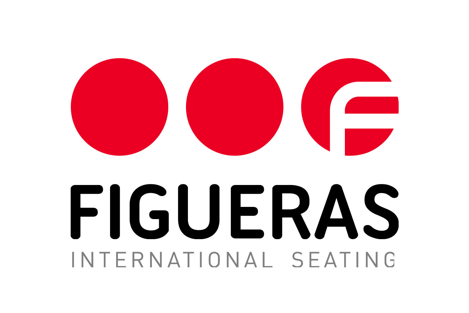 Figueras International Seating